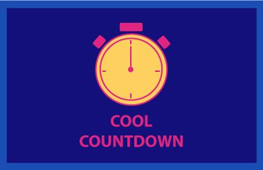 Free Cool Countdown