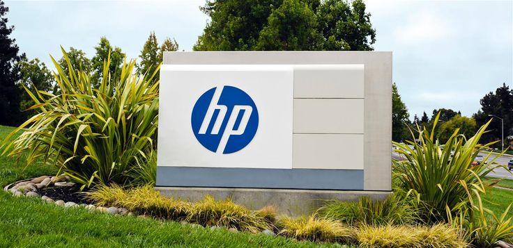 HP Inc : les ventes d'imprimantes reculent encore, le PC sauve la mise (PCINpact)