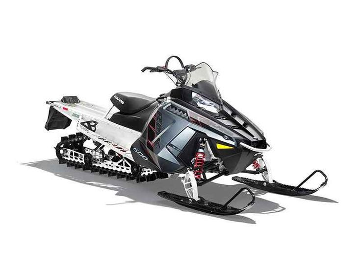 """New 2016 Polaris 600 RMK 144 Snowmobile For Sale in South Dakota,SD. 2016 Polaris 600 RMK 144, 2016 Polaris® 600 RMK® 144 PRO-RIDE Chassis <p>World s most advanced snowmobile chassis light, rigid and perfectly balanced for precise handling even in the nastiest terrain.</p><p> Features may include: </p> PRO-LITE Seat <p>Mountain snowmobiling has changed and so has it's seat. Shorter by 5.5"""" allowing you to easily swing a leg from one side to the other along with a 3.75"""" wider, flatter area…"""