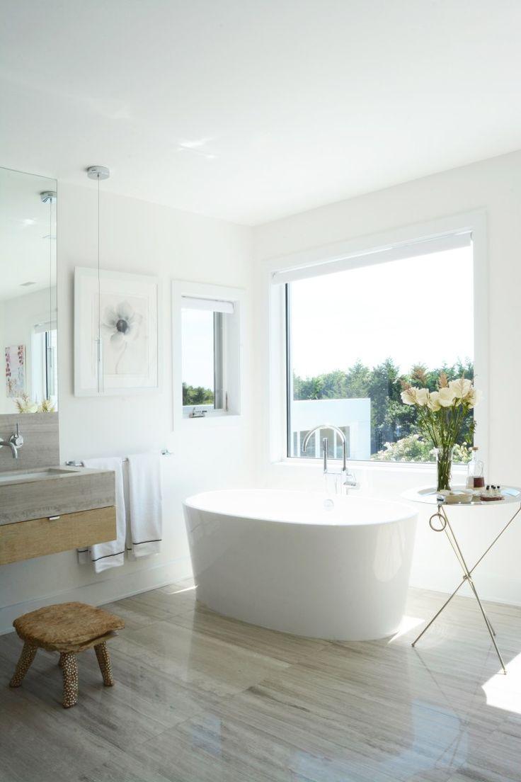 414 best [ bathroom design tips ] images on pinterest | bathroom