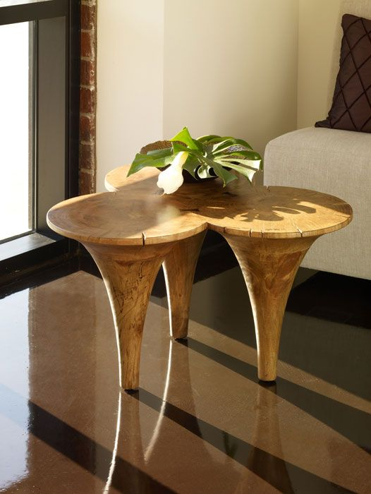1000 Ideas About Round Bar Table On Pinterest Pub Tables Teak And Modern Bar Tables