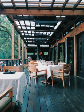 The Lakehouse Restaurant at Calistoga Ranch, Calistoga: See 69 unbiased reviews of The Lakehouse Restaurant at Calistoga Ranch, rated 4.5 of 5 on TripAdvisor and ranked #21 of 44 restaurants in Calistoga.