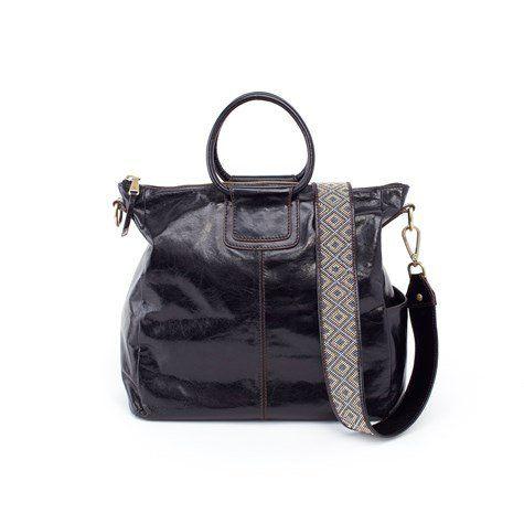 14cca5b5c933 HOBO HOBO Sheila Convertible Travel Bag in 2018 | Accessories ...