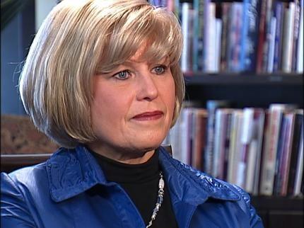 Sharon Daugherty On Life After Billy Joe