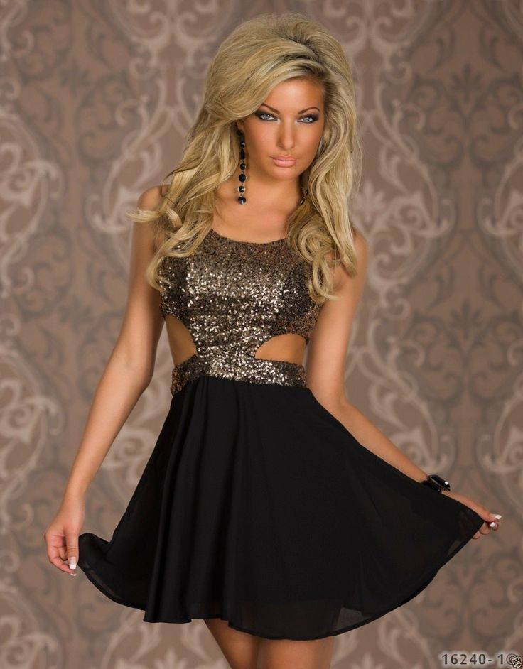 Cheap dresse, Buy Quality dress right dress directly from China dress lining Suppliers:                                          Hot Searches:      Vestidos De Festa