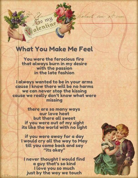 pinpriyanka dasrapuria on birthdays   pinterest   love poems