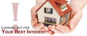 Self Employed Mortgage Calgary