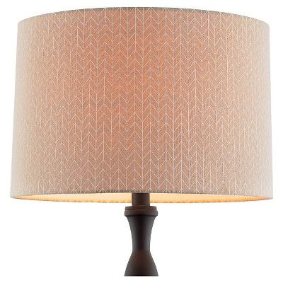 lamp shades ideas on pinterest lamp shade diy ideas rustic lamp. Black Bedroom Furniture Sets. Home Design Ideas