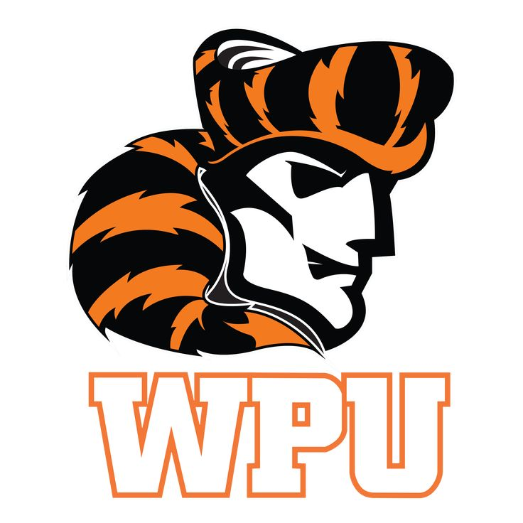 William Paterson University Pioneers, NCAA Division III/New Jersey Athletic Conference, Wayne, New Jersey