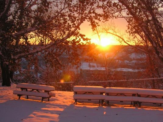 20 best edmonton winter map images on pinterest location map map beautiful sunrise viewing spot this is my secret spot to take a photo i was malvernweather Images