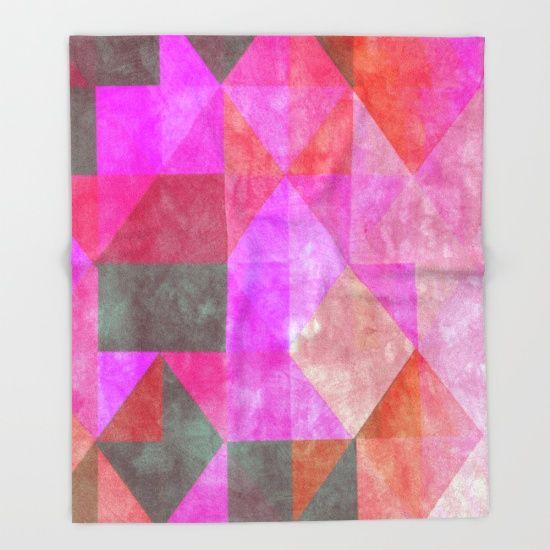 https://society6.com/product/gardencity_throw-blanket?curator=bestreeartdesigns.  $49