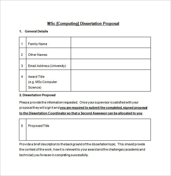 Best  Proposal Format Ideas On   Business Proposal