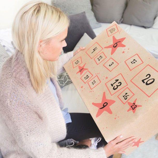 31 beste afbeeldingen van knutselen met walnoten miniaturen natuurlijke materialen en bricolage. Black Bedroom Furniture Sets. Home Design Ideas