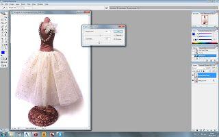 Обработка фотографий в Photoshop для начинающих. Коррекция. - Ярмарка Мастеров - ручная работа, handmade