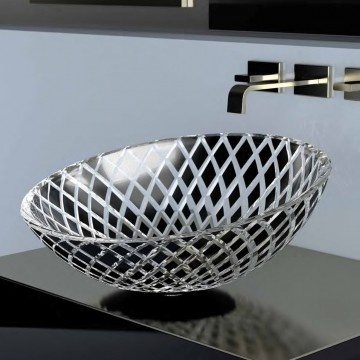 86 Best Sink Styles Images On Pinterest