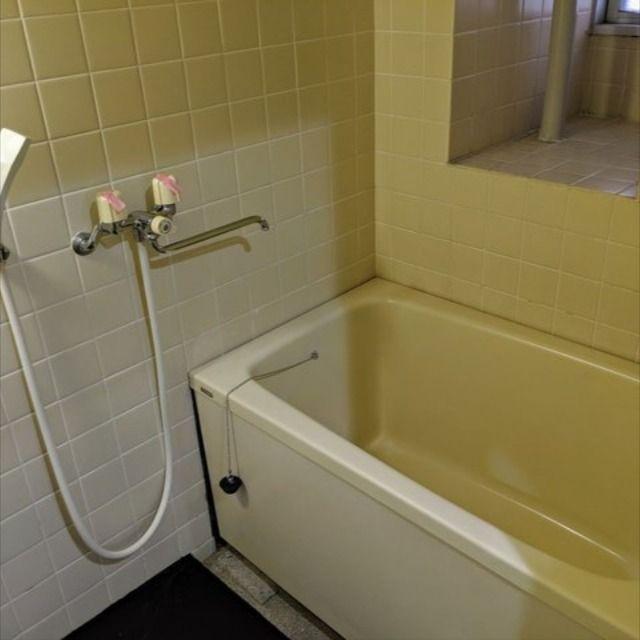 ボード バスルーム Bath Room のピン