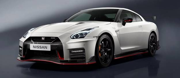 2020 Nissan Gtr Nismo Review Release Date Price Nissan Gt R Nissan Skyline Nissan