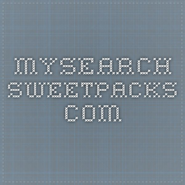mysearch.sweetpacks.com