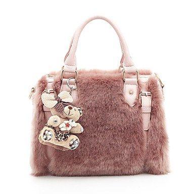 womens-fashion-classic-crossbody-bag