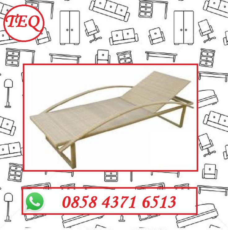 Furniture Rotan Kemang, Furniture Rotan Lampung, Furniture Rotan Malang, Furniture Rotan Minimalis, Furniture Rotan Modern, Furniture Rotan Murah