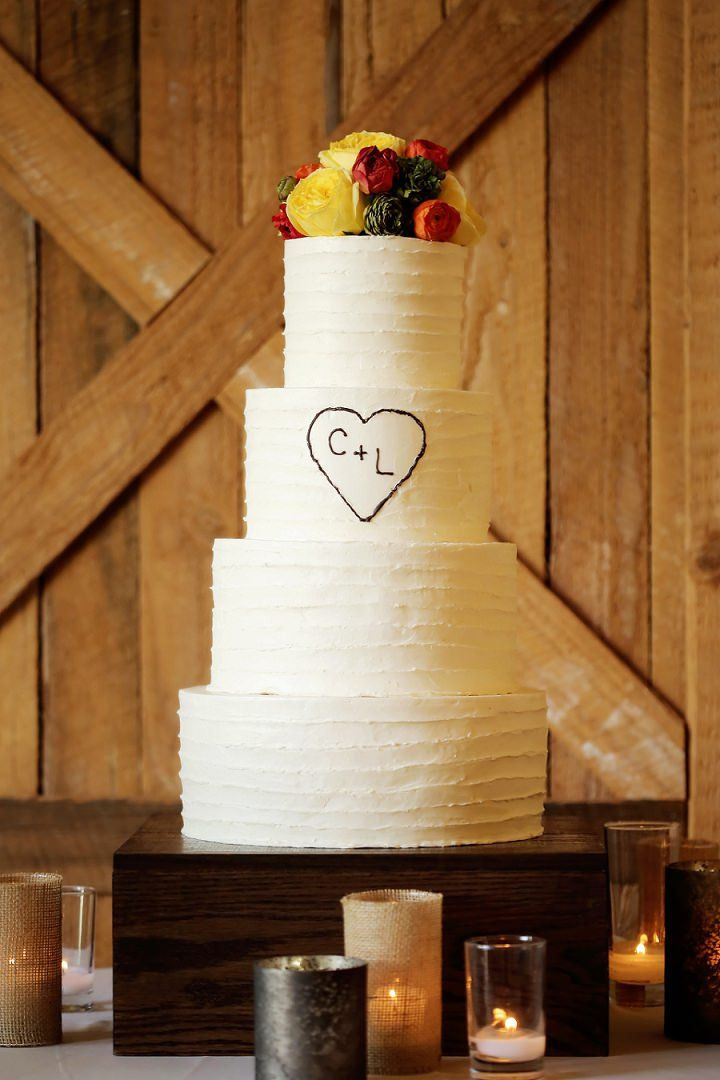 wedding cakes logan utah 7 best birthday cake images on 21st cake 21 24934