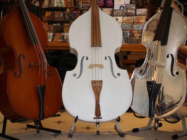 upright bass bass strings upright bass strings double bass for sale used bass for sale. Black Bedroom Furniture Sets. Home Design Ideas