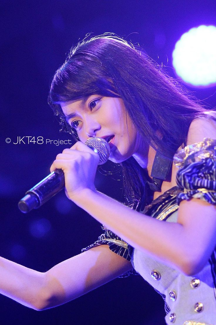Tweet Media oleh JKT48 (@officialJKT48) | Twitter