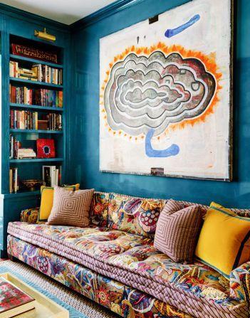 Para te ajudar na escolha das almofadas para o seu espaço, a Hometeka preparou um guia com dicas de combinação, modelos, estampas e ambientes para você se inspirar. Confira: