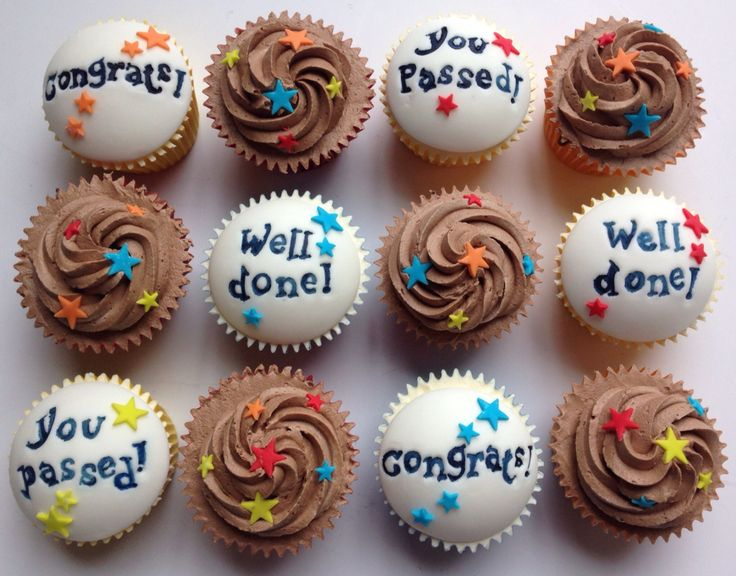 118 Best Cupcake Creations Cupcakes Images On Pinterest
