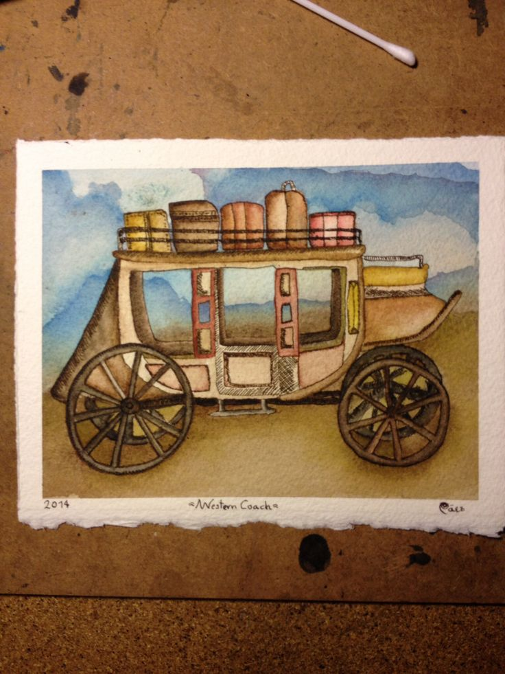 17 Best images about WESTERN WAGONS & WHEELS on Pinterest ...