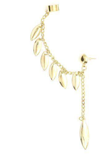 503 best Jewelry - Earrings images on Pinterest | Dangle earrings ...
