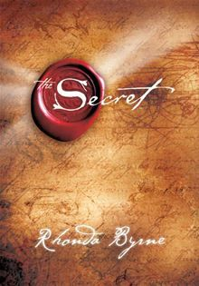 The Secret by Rhonda Byrne. Buy this eBook on #Kobo: http://www.kobobooks.com/ebook/The-Secret/book-zrK-jf2ysEG62TNrS_jwdA/page1.html