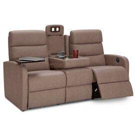 Tribute RV Furniture Recliner