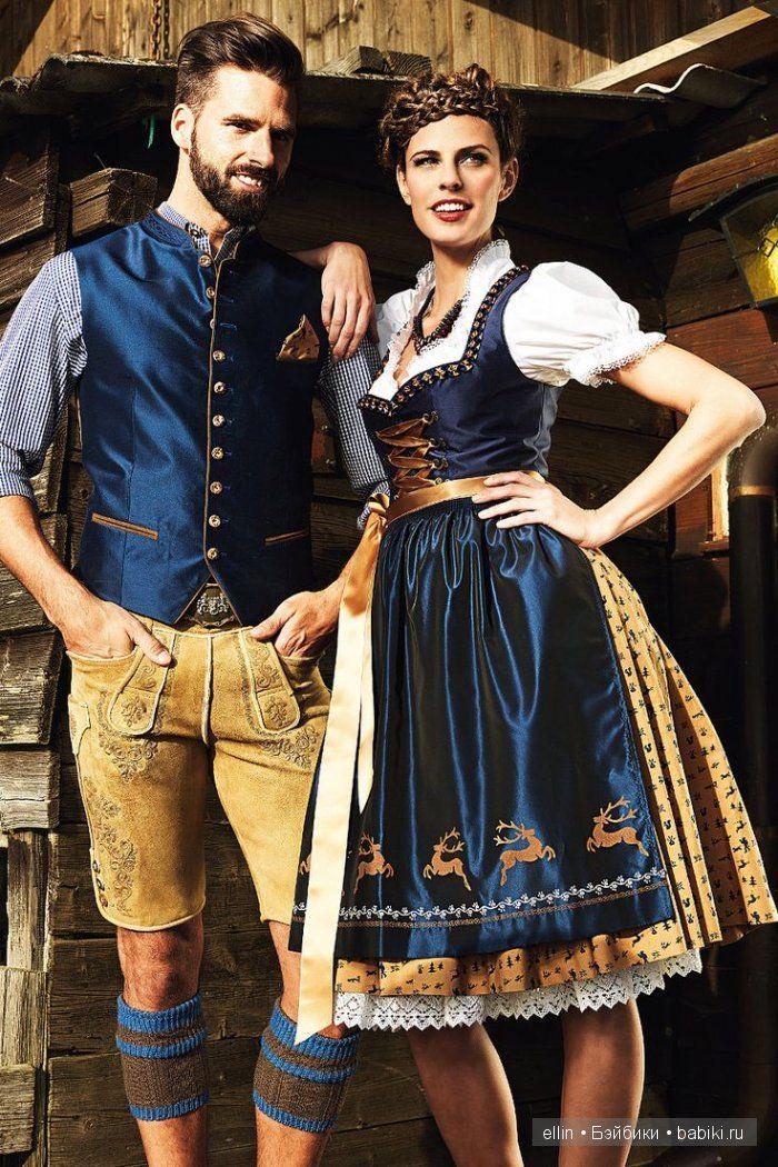 german oktoberfest dirndl dress