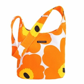 all of the Marimekko stuff is beautiful- maybe just because I am a child of the 60s