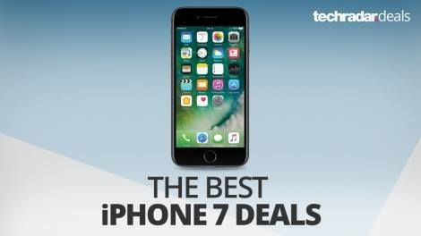 TechRadar Deals: The best iPhone 7 deals available in October 2016 Read more Technology News Here --> http://digitaltechnologynews.com iPhone 7 deals  Loading editor's pick widget for iPhone 7...  It's our mission to help you find the best value iPhone 7 deals in the UK.  At this early stage many of the available iPhone 7 deals are quite expensive so we're choosing the best value options so you can pay as little as possible. The good news is that prices have already come down a bit since the…