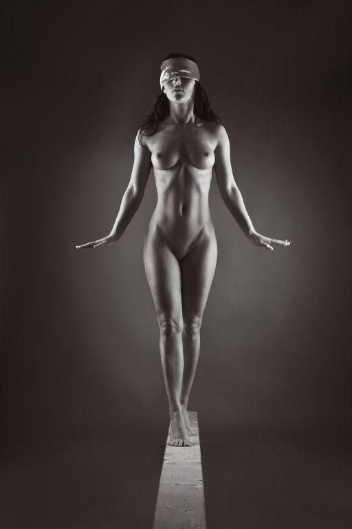 fine art - Aktfotos und erotische Fotografie - Sex