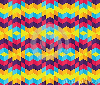 Modern-Geometric-Pattern-003 (Background, Wallpaper, Wall Decoration and more)
