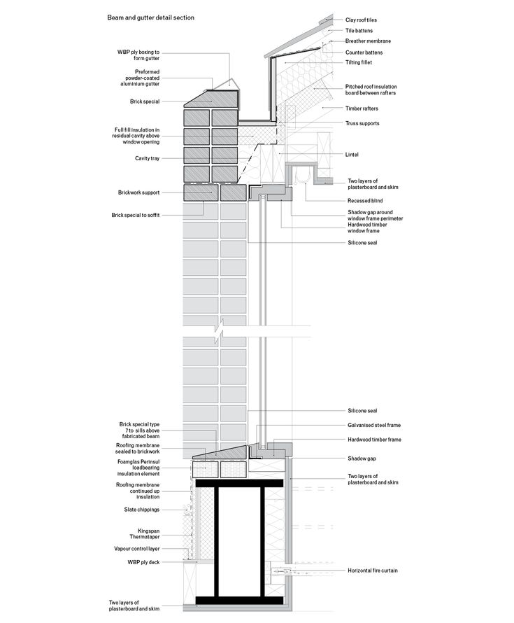 Architectural Drawing Window 672 best architectural drawing & models images on pinterest