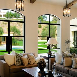 french steel doors - Google Search