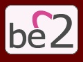 www.be2.info be2 France - agence matrimoniale    http://www.be2.info/be2.fr
