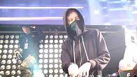 Alan Walker - Alone (Blazars Remix) - YouTube