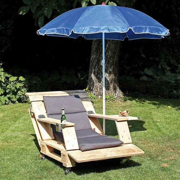 die besten 25 outdoor k che selber bauen ideen auf pinterest au enk che selber bauen selbst. Black Bedroom Furniture Sets. Home Design Ideas