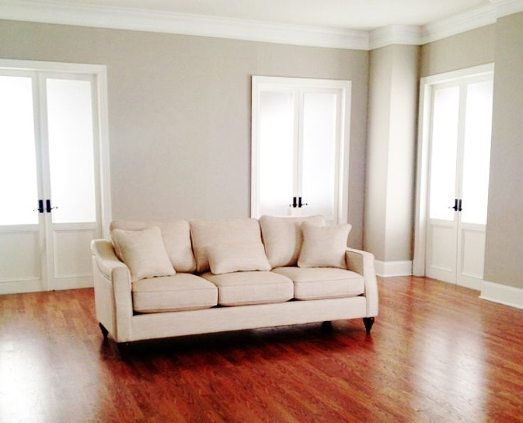 291 best Nest Paint Colors images on Pinterest Wall colors - mindful gray living room
