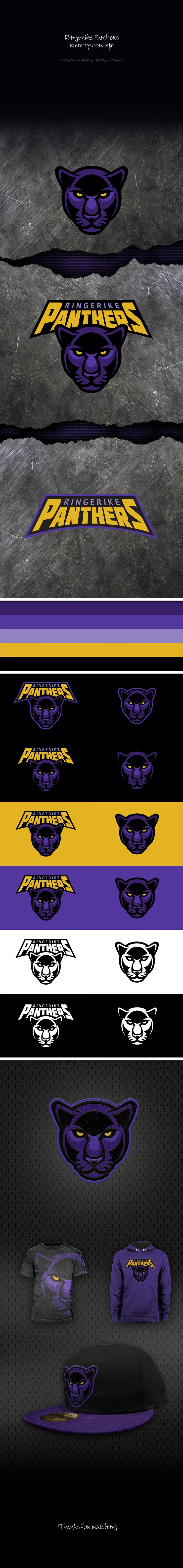 190 Best Images About TEAM LOGOS On Pinterest Sports