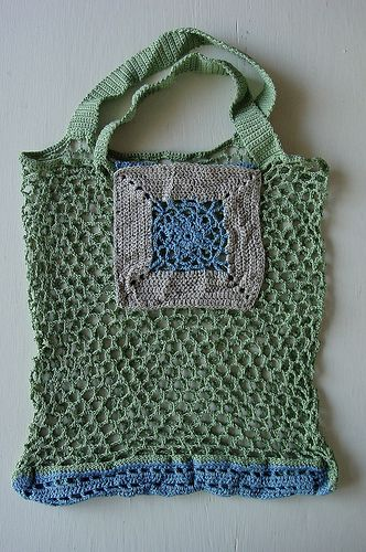 How to Invent a Crochet Pattern in 12 Steps - Great articleSewing Knits, Yarns Diy, Knits Crochet, Design Bags, Diy Yarns, Crochet Diy, Design Wallets, Crochet Patterns, Diy Crochet