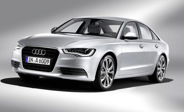 Pakiet mocy dla Audi A6 2.0 TDI (177KM), który zapewnia przyrost parametrów do 199 KM oraz 380 Nm.  http://remus-polska.pl/