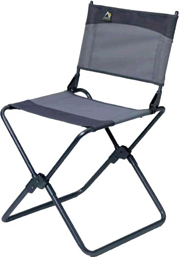 37 Best Collapse Chairs Images On Pinterest Camping
