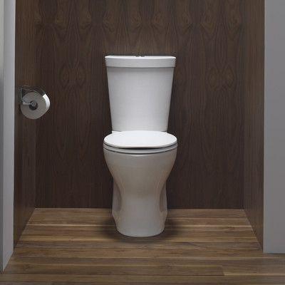 Best 25 Flush Toilet Ideas On Pinterest Toilet With
