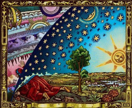 Aquarius – Man in Bed